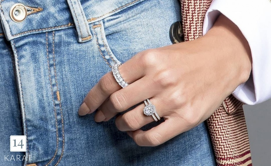 Why you need fine jewelry in your life