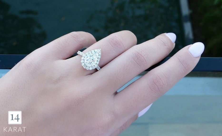 Jewelry myths you shouldn't believe